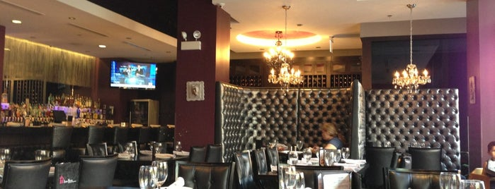 India House Restaurant is one of CHICAGO: EAT,SHOP,DAZE.