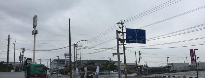 セブンイレブン 福岡冷水バイパス店 is one of セブンイレブン 福岡.