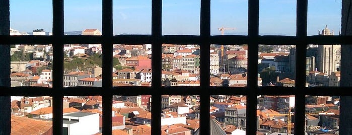 IPF Instituto Português de Fotografia is one of Porto, Portugal.