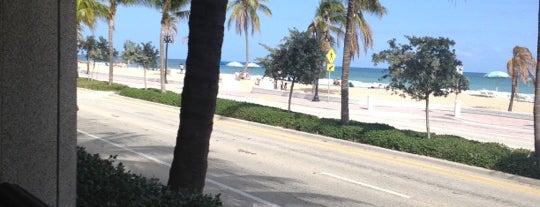 Cvs Fort Lauderdale Beach Blvd