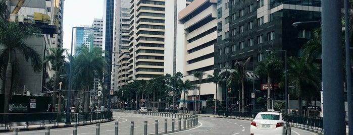 SiTEL Philippines (Raffles) is one of The (Metro) Manila BPO List.