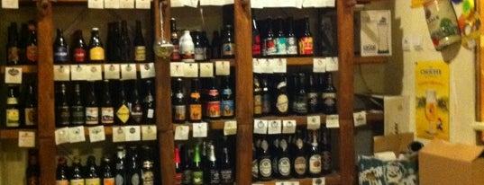 Csak a jó sörök! is one of Megnézni.