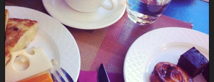 Claravia is one of Restaurantes Gastrofestival 2012 25€.