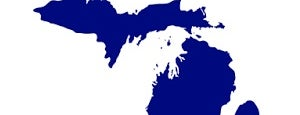 Michigan Press Release Service