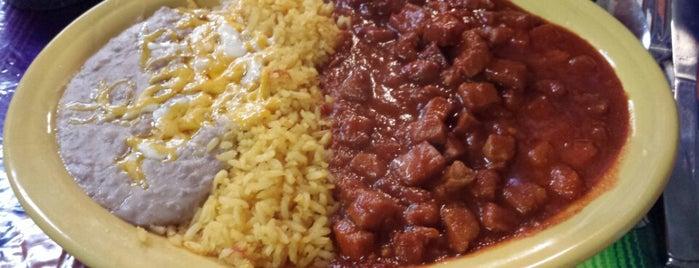 The 15 best places for a carne asada in oklahoma city for 1492 new world latin cuisine oklahoma city ok