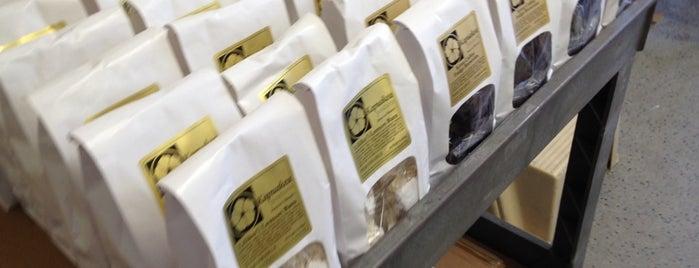 Kapuakea Products is one of Hawaiian Island Delights.