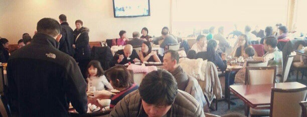 Chinese Food Maplewood Malden Ma