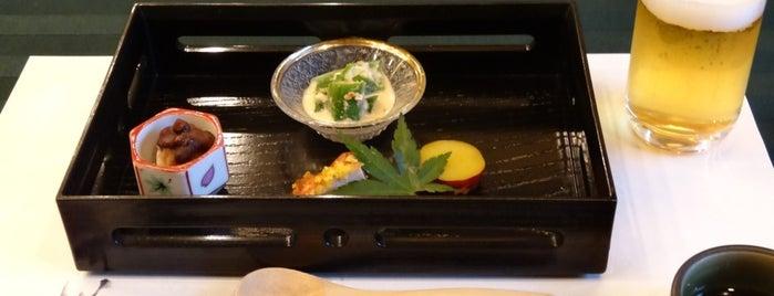 マイホテル竜宮 is one of Yasunobu's tips.