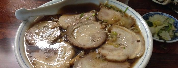 真砂そば is one of 行きたい(飲食店).