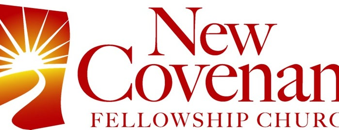 New Covenant Fellowship Church is one of Ministry Travels.