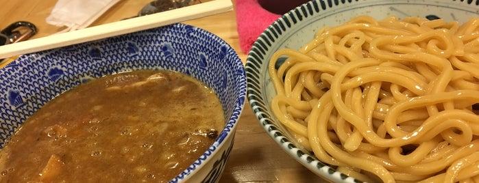 東池袋 大勝軒 大須店 is one of らーリス.