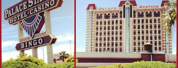 Palace station casino entertainment atlantic city casino holiday shows