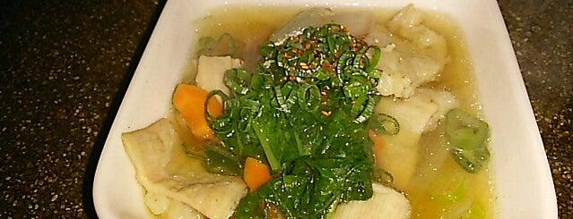 伊正利王爵 is one of お食事処.
