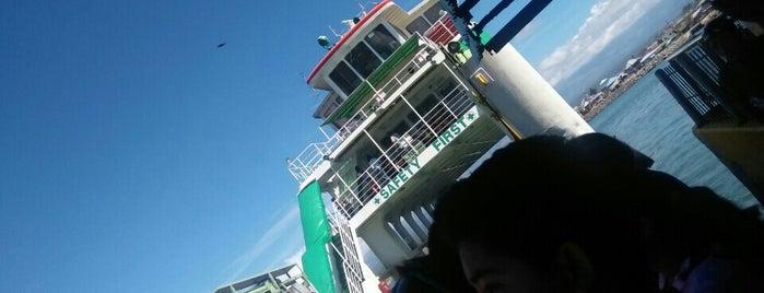 Passenger's Lounge, Port of Ozamiz is one of oz city.