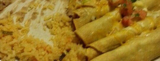El Arroyo is one of Favorite Food.