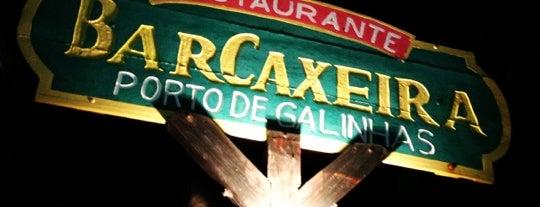 BarCaxeira is one of Hardyfloor Pisos e Revestimentos.