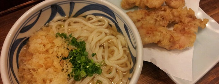 Kokuwagata is one of TO-DO 食事.
