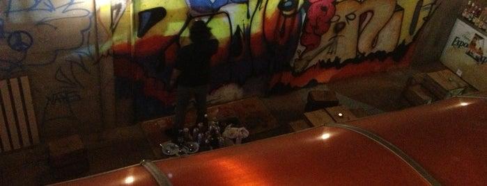 Hey Dude is one of Korat Nightlife - ราตรีนี้ที่โคราช.