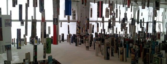 Takeshi Kawashima & Dream Friends Gallery is one of etc2.