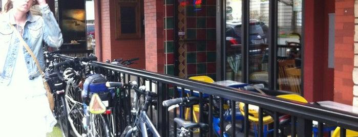 Mexican Restaurant Northwest Ave Bellingham