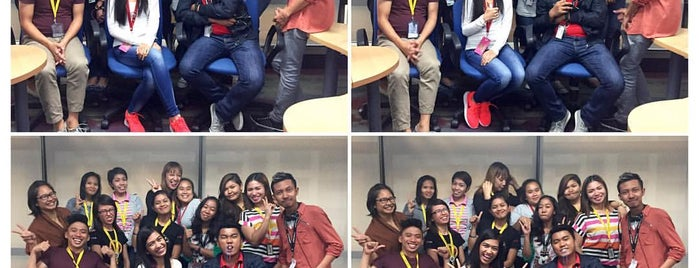 ePerformax Contact Centers & BPO is one of The (Metro) Manila BPO List.