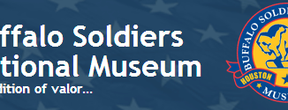 Buffalo Soldier Museum is one of Must-See African American Historical Places In US.