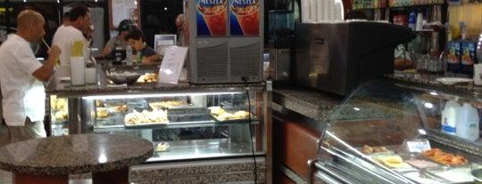 Panadería La Yaya is one of Lugares Conocidos Caracas.