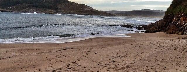 Cabana de Bergantiños is one of Concellos da Provincia da Coruña.