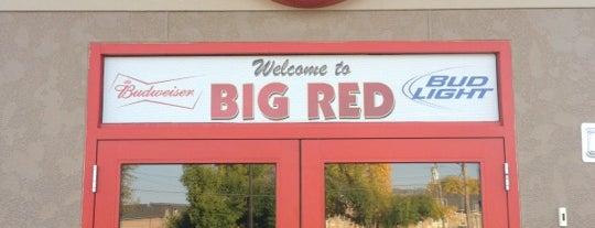 Big red keno fremont ne 68025