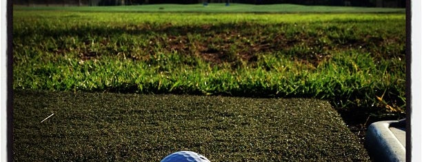 Palo Alto Golf Course is one of Top picks for Golf Courses.