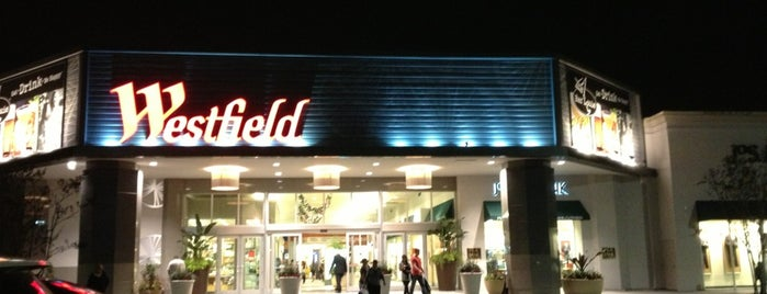 Westfield Countryside is one of Shopping.