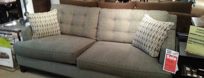 Furniture Stores In Annapolis Md The 15 Best Furniture and Home Stores in Raleigh