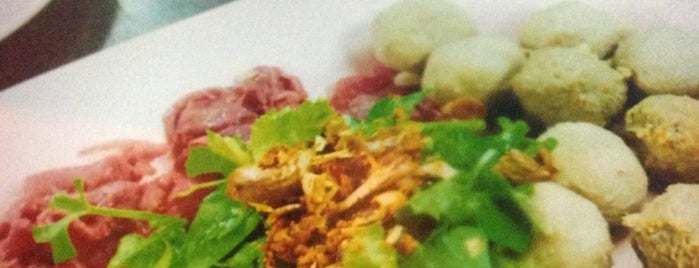 Enjoy eating :) 