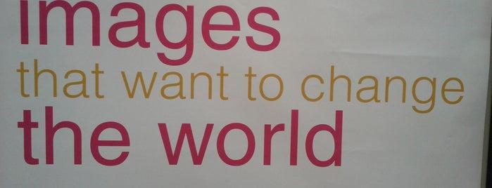 Bologna Children's Book Fair is one of Fiere ed eventi.