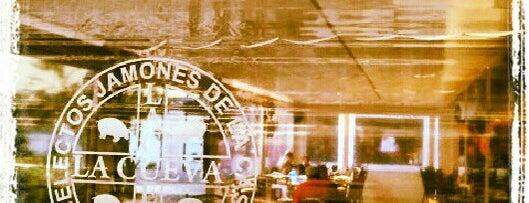 Restaurants i 39 ve been to for Kiila food bar 00100 kalevankatu 1 helsinki suomi