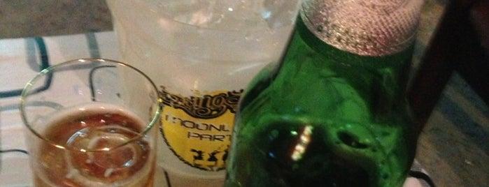 อภิรมย์cafe' is one of Korat Nightlife - ราตรีนี้ที่โคราช.