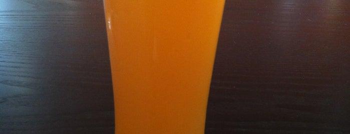 Xander Beer is one of Top Birrerie Brescia e dintorni.