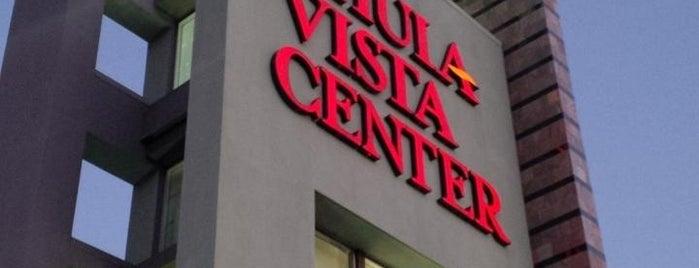 Chula Vista Center is one of He estado aqui.