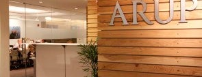 ARUP is one of Chicago.