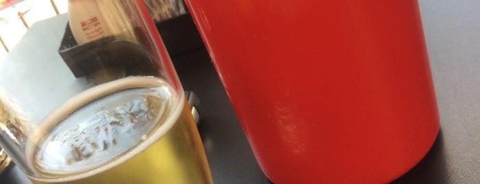 Bar do Casinha is one of Favoritos.