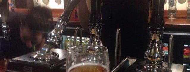 Must-visit Pubs in Leeds