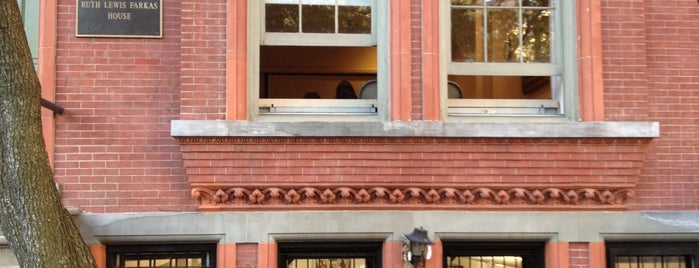 Former Location of Edward Hopper's Studio (1913−1967) is one of Pete NYC.