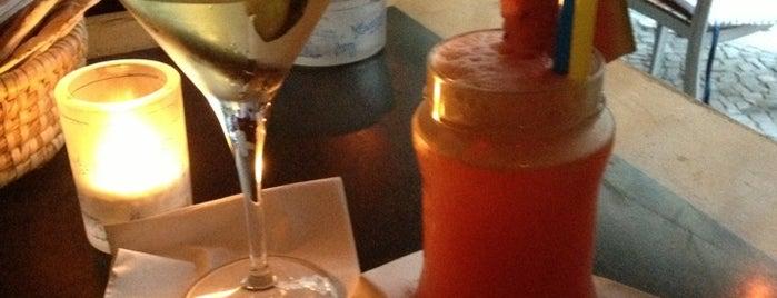 Alarabi - Shisha Bar und Restaurant is one of My Berlin.