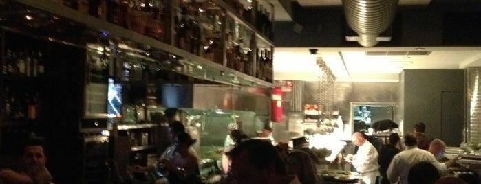 New Chinese Restaurant In Boca Raton