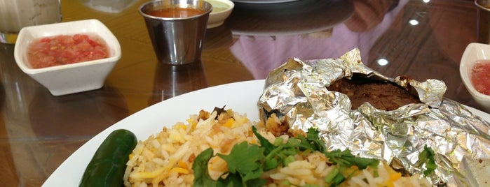 Mr. Kabab & Biryani is one of All-time favorites in Malaysia.