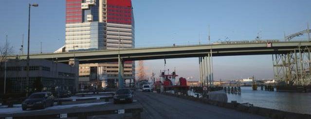 Läppstiftet is one of Göteborg.