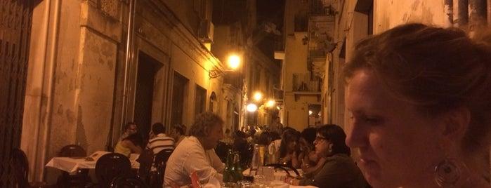 The 20 best value restaurants in Modica, Italia