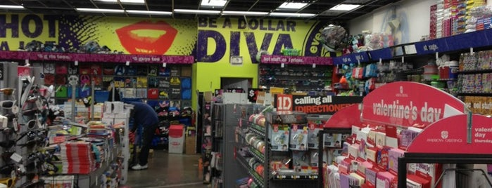 fiVe BELoW is one of Guide to Hanover's best spots.