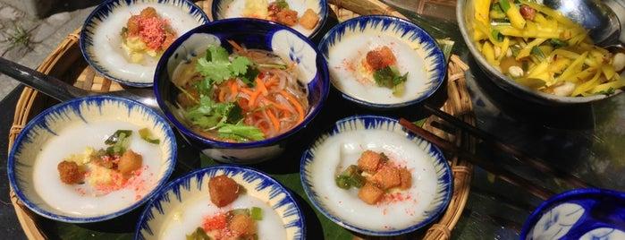 Favorite Asian Eats in Berlin