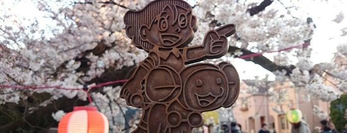 チンプイと春日エリ [レリーフモニュメント] is one of etc3.
